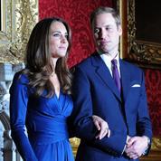 Cette société a créé la robe de fiançailles de Kate Middleton... puis a coulé