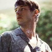 Trois César pour Juste la fin du monde, le film de Dolan qui met les sentiments à l'eau