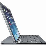 Transformer son iPad en ordinateur