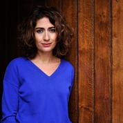 Isabelle Saporta : «Face aux lobbys de l'agroalimentaire, le monde politique préfère l'inertie»