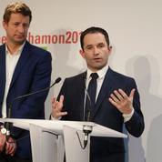Gaël Brustier : Benoît Hamon, le chant du cygne du parti socialiste?