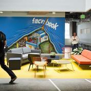 Facebook annonce son adhésion au CESP