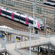 La réforme ferroviaire est déjà à réformer