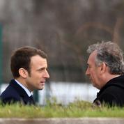 Jérôme Fourquet: l'élection présidentielle se jouera-t-elle au centre?