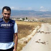 Hadi Abdullah: «Je ne regrette pas une seule minute la révolution syrienne»