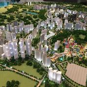 Iskandar: ce projet fou qui attire les entreprises françaises en Malaisie