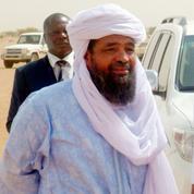 Le Burkina, nouvelle terre de l'insurrection islamiste