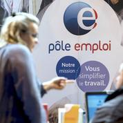 L'assurance-chômage au bord de l'explosion