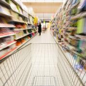 Les dix tendances qui changent notre façon de consommer en 2017