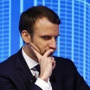 Macron et la gestation pour autrui: la grande hypocrisie