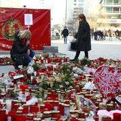 Attentat de Berlin: le casse-tête du dédommagement des victimes