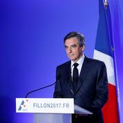 Guillaume Tabard: «Au Trocadéro, le grand test du peuple de droite»