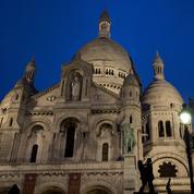 Faut-il détruire le Sacré-Cœur? Un Parisien relance le débat
