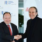 Free obtient un financement européen pour déployer la fibre