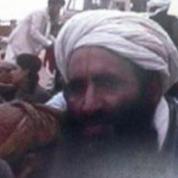Syrie : un drone de la CIA élimine le numéro deux d'al-Qaida
