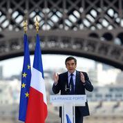 La participation de Sens commun au rassemblement pour Fillon crée le trouble