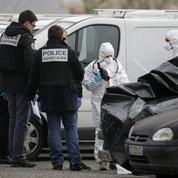 Disparus d'Orvault : la voiture du fils Troadec passée au crible