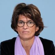 Isabelle Kocher présente pour la première fois les résultats d'Engie