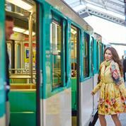 En 2017, la RATP vise 3100 embauches et davantage de femmes
