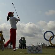 Tokyo 2020 : le CIO menace de changer de parcours de golf en raison de discrimination