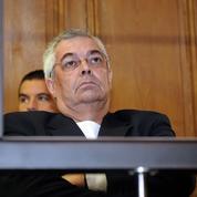 Condamné pour avoir commandité le meurtre de sa femme, Bissonnet est sorti de prison