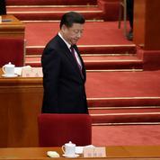 Chine: les réformes promises en 2013 tardent à se concrétiser