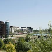 L'Hérault face au défi de l'urbanisation galopante