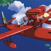 Un supercut rend hommage la fascination de Miyazaki pour les avions