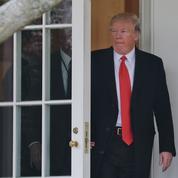 Vives inquiétudes après la charge de l'administration Trump contre l'OMC