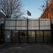 Athènes va accueillir sa première mosquée