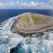 «La France a tous les atouts pour être une formidable puissance de la mer»