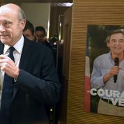 Affaire Fillon : Alain Juppé «reste loyal» mais se tient prêt