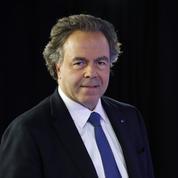 Luc Chatel: «Seul le vainqueur de la primaire a aujourd'hui toute légitimité»