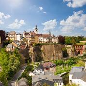 Face au Brexit, le gérant britannique M&G met le cap sur le Luxembourg