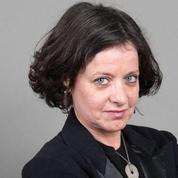 Élisabeth Lévy : «Si Fillon est battu, cela doit être à la loyale»