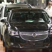 Opel, un constructeur en crise depuis plus de 15 ans