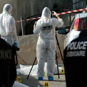 Marseille : un nouveau règlement de compte fait un mort