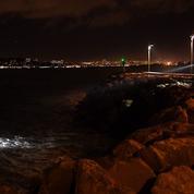 Une fillette meurt après avoir été emportée par une vague à Marseille