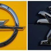 Opel-PSA : l'Allemagne espère des garanties sur l'emploi
