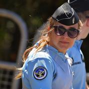 Gendarmerie: des brigades de contact pour resserrer le lien avec la population