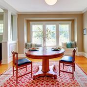 Les propriétaires incités à agir contre les locations Airbnb