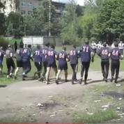 Un député russe souhaite légaliser les bagarres de hooligans en sport national