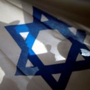 Israël veut priver de visa les militants du boycott