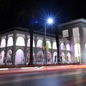 Delacroix de retour au Maroc en 2020 pour une exposition inédite