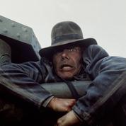 Indiana Jones 5 :la date de sortie annoncée