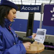 La SNCF met fin à l'aventure iDTGV