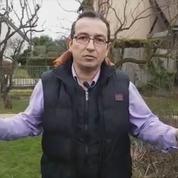 Jardin : tout savoir sur la taille des arbres fruitiers
