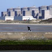 EDF lance son augmentation de capital