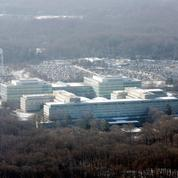iPhone, Android et télés espionnés: WikiLeaks révèle des milliers de documents de la CIA