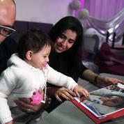 Le conseil d'État donne raison aux parents de Marwa